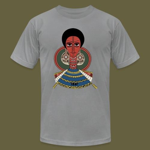 Habesha - Men's Jersey T-Shirt