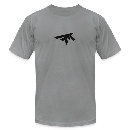Team Modern - Men's  Jersey T-Shirt