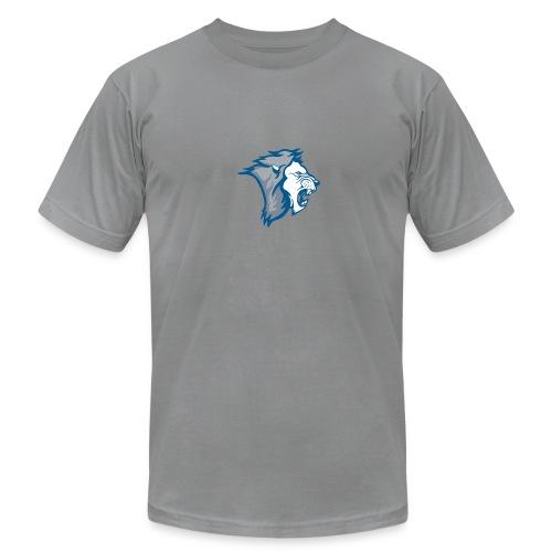 PR7Logo - Men's  Jersey T-Shirt