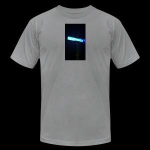 IMG 1397 - Men's Fine Jersey T-Shirt
