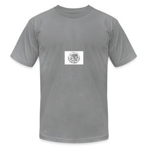 Mexican - Men's Fine Jersey T-Shirt