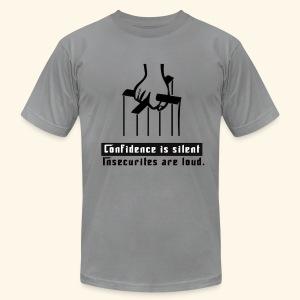 Godfather 2 - Men's Fine Jersey T-Shirt