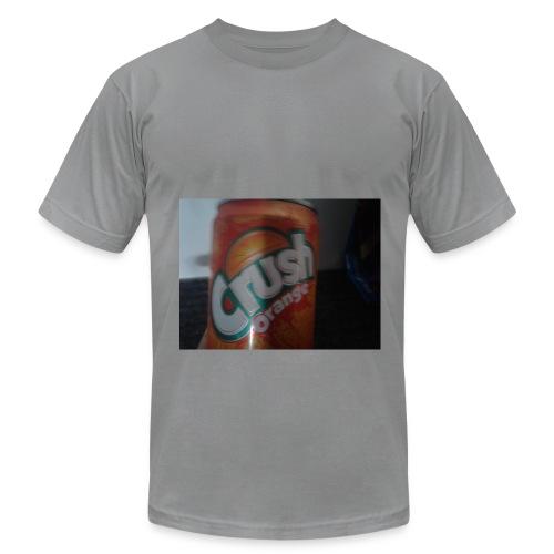 Soda! - Men's Fine Jersey T-Shirt