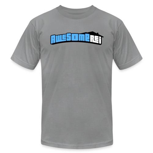 Awesome REI T-Shirt - Men's Fine Jersey T-Shirt