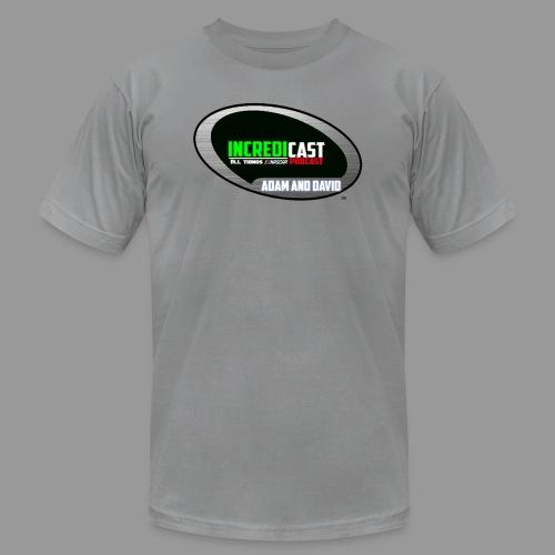 Inc - Men's Fine Jersey T-Shirt