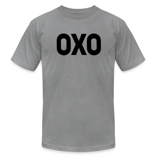 OXO - Men's Fine Jersey T-Shirt