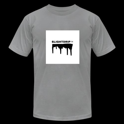 B42DDF4F F8F3 4097 9416 B6349ABD5EDB - Men's Fine Jersey T-Shirt