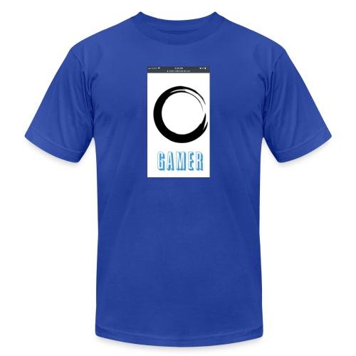 Caedens merch store - Men's Jersey T-Shirt