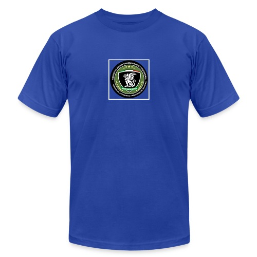 Its for a fundraiser - Men's  Jersey T-Shirt
