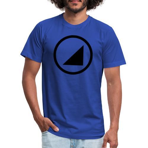 BULGEBULL - Unisex Jersey T-Shirt by Bella + Canvas