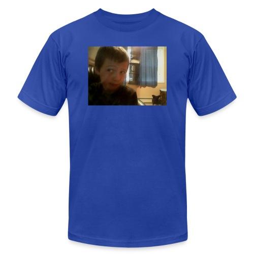 filip - Men's  Jersey T-Shirt