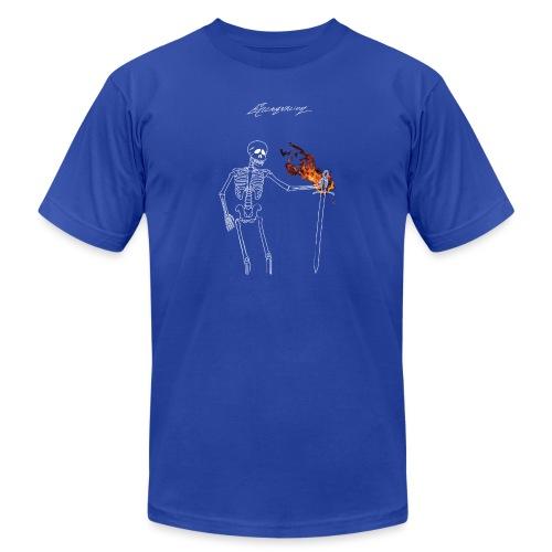Dissent - Men's Jersey T-Shirt