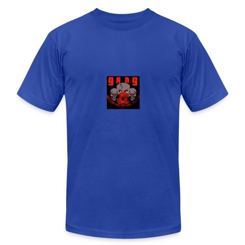 ad02f4cb0714c9d786584e40d7d9187ade6c5b0e 512 - Men's Fine Jersey T-Shirt