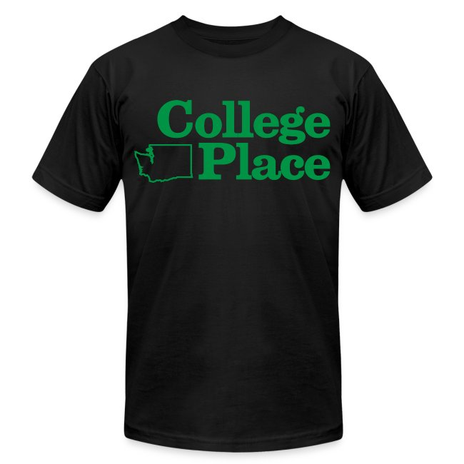 collegeplace01