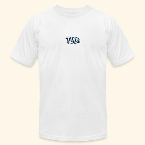 TLD - Men's  Jersey T-Shirt