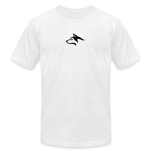 Quebec - Men's Jersey T-Shirt