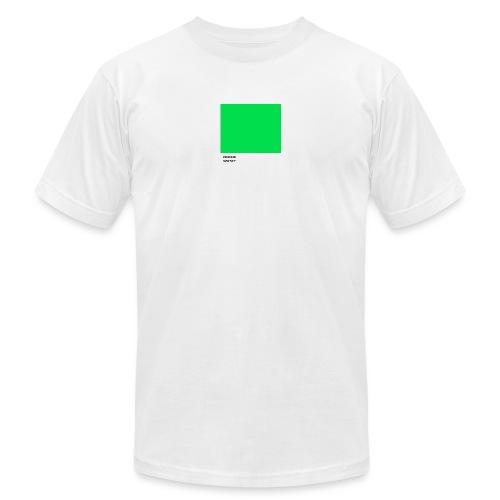spotify - Men's Jersey T-Shirt