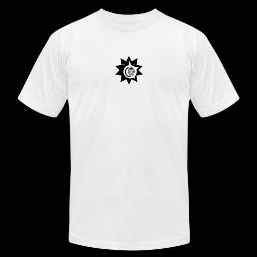 MR - Men's  Jersey T-Shirt