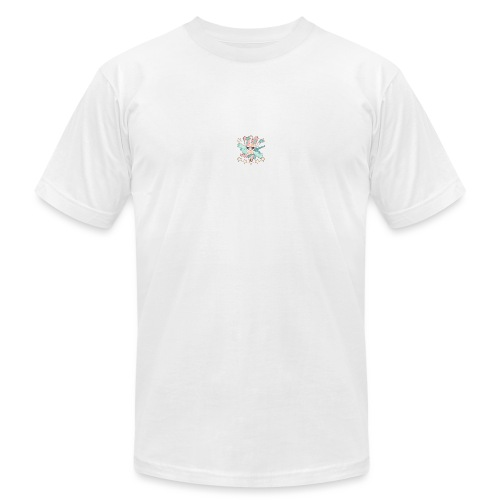 lit - Men's Jersey T-Shirt