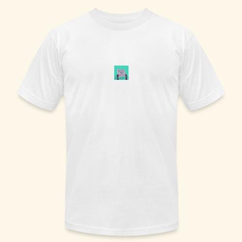black lives matter - Men's  Jersey T-Shirt