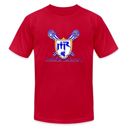 MR com - Men's  Jersey T-Shirt