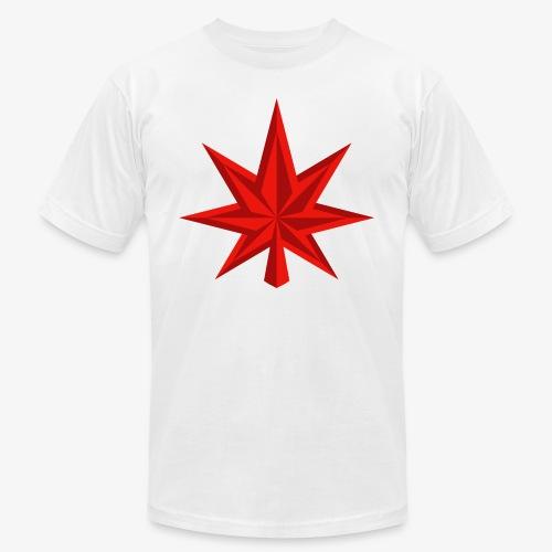 CNNBS RD - Men's  Jersey T-Shirt