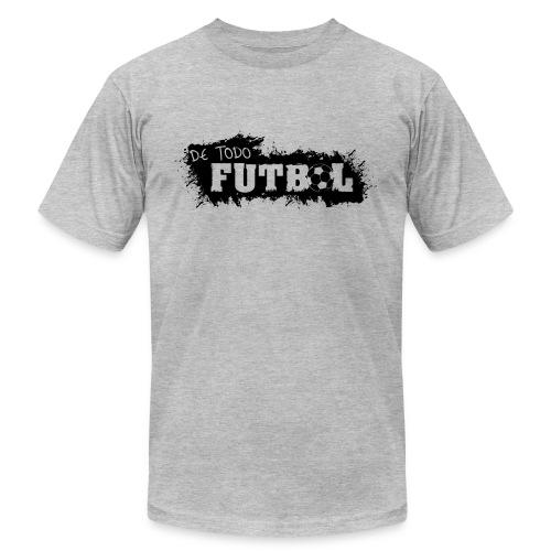 Futbol - Men's Jersey T-Shirt