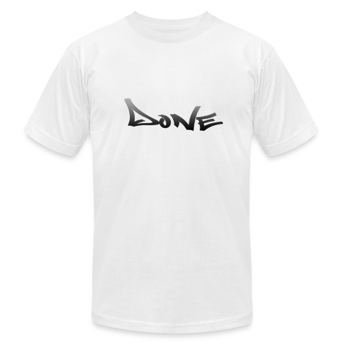 Done - Men's  Jersey T-Shirt