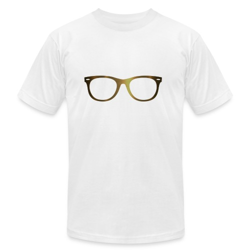 26735252 710811305776856 1630015697 o - Unisex Jersey T-Shirt by Bella + Canvas