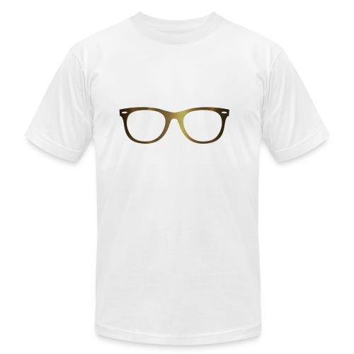 26735252 710811305776856 1630015697 o - Men's Jersey T-Shirt