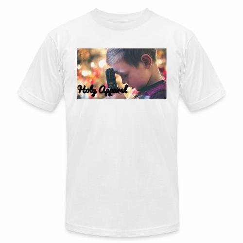 Holy apparel - Men's  Jersey T-Shirt