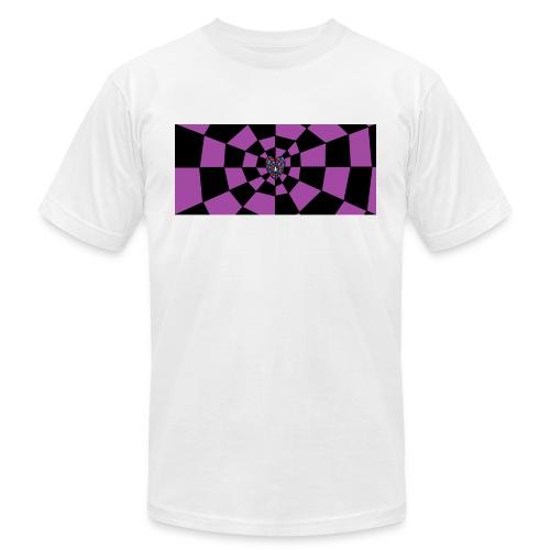 GH - Men's  Jersey T-Shirt