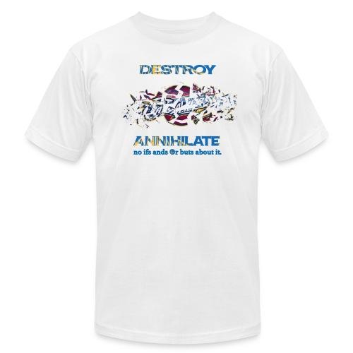 Golden State Warriors White Tees Men's Woman's - Men's  Jersey T-Shirt