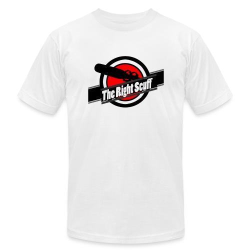 Mens T-shirt - Men's  Jersey T-Shirt