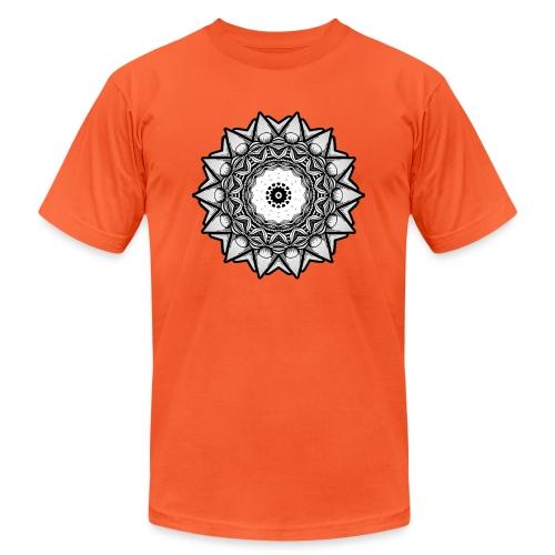 Dreamatorium - Unisex Jersey T-Shirt by Bella + Canvas
