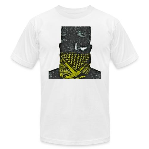 THE Knight - Men's  Jersey T-Shirt