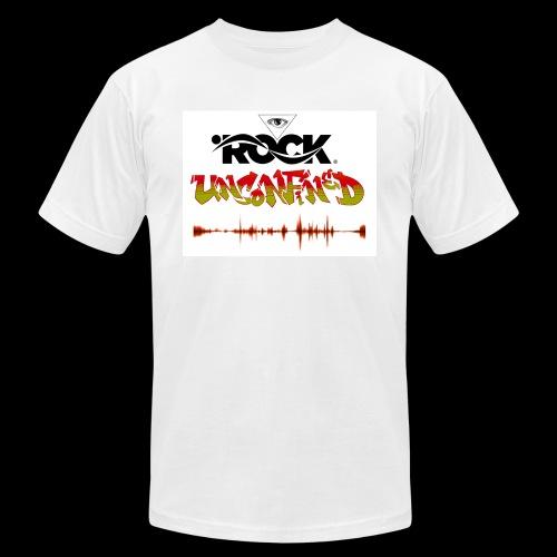 Eye Rock Unconfined - Men's  Jersey T-Shirt