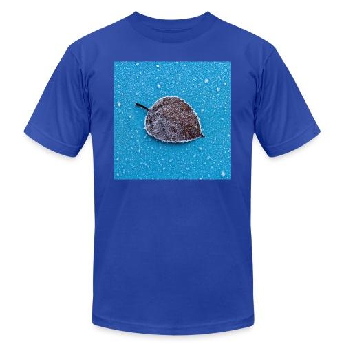 hd 1472914115 - Men's Jersey T-Shirt