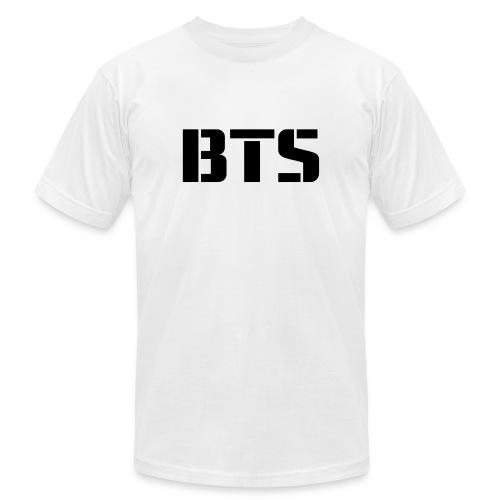 BTS - Men's  Jersey T-Shirt