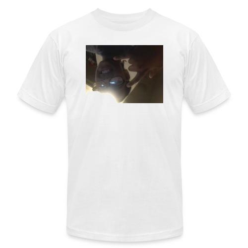 MAURICE GANG GANG - Men's  Jersey T-Shirt