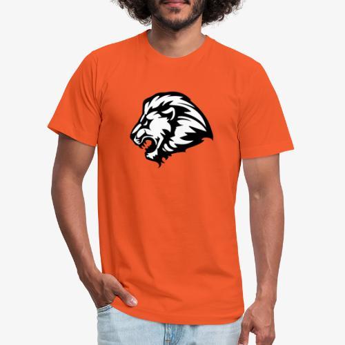TypicalShirt - Unisex Jersey T-Shirt by Bella + Canvas