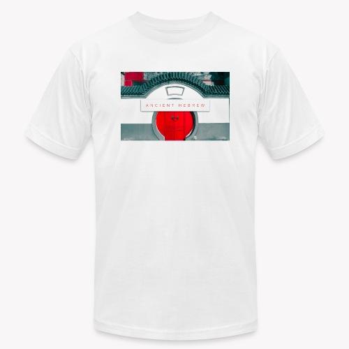 FBF78195 C91F 4FB9 9710 5AC310852CB0 - Men's  Jersey T-Shirt