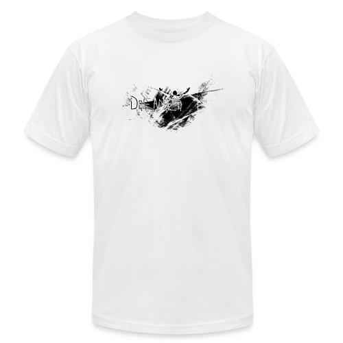 Dreamer - Men's  Jersey T-Shirt