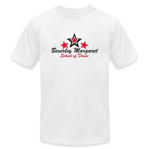 drink - Men's  Jersey T-Shirt