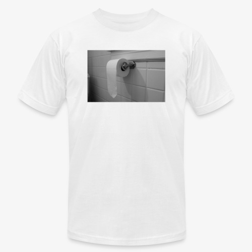 Sometime, You Gotta Go - Men's  Jersey T-Shirt