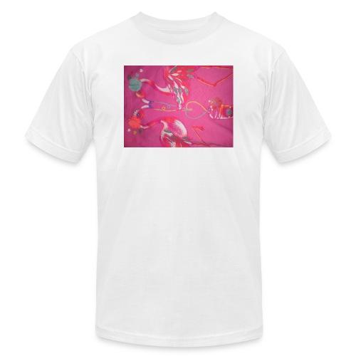 Drinks - Men's  Jersey T-Shirt