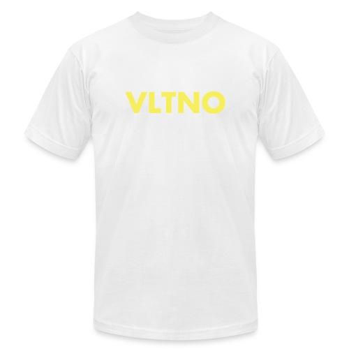 VLTNO LOGO - Men's  Jersey T-Shirt