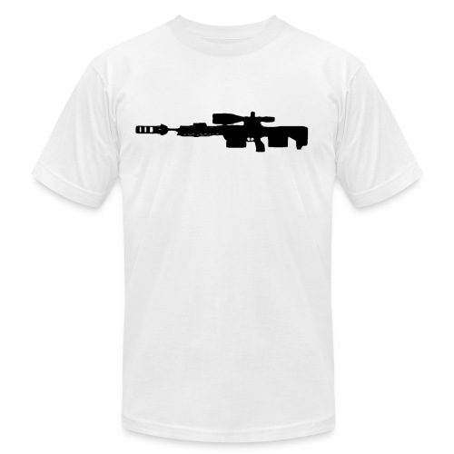 dsr t shirt png - Unisex Jersey T-Shirt by Bella + Canvas