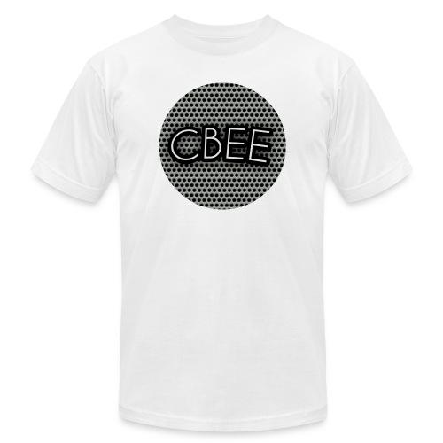 Cbee Store - Unisex Jersey T-Shirt by Bella + Canvas