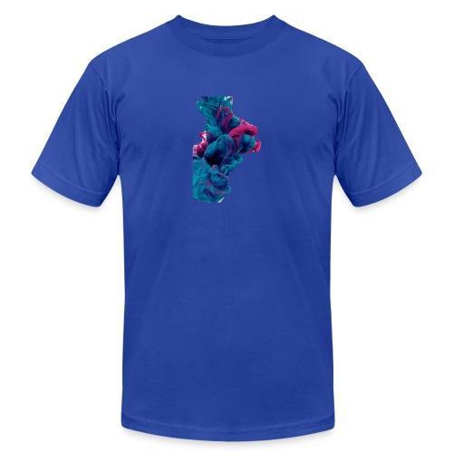 26732774 710811029110217 214183564 o - Men's Jersey T-Shirt
